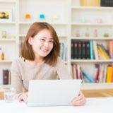 大阪のチャットレディおすすめ求人ランキング!厳選した事務所7選!