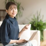新宿のチャットレディおすすめ求人ランキング!厳選した事務所7選!
