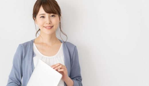 札幌のチャットレディおすすめ求人ランキング!厳選した事務所6選!