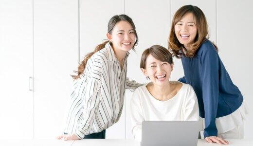 香川のチャットレディおすすめ求人ランキング!厳選した事務所4選!